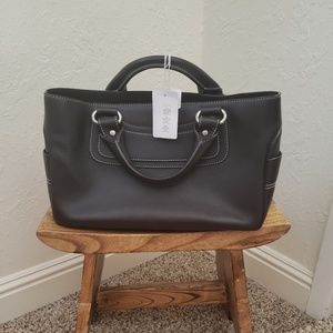 Celine  Boogie Handbag BRAND NEW